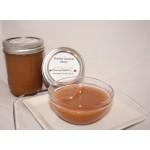 Creamy Dreamy Caramel Sauce